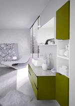първокласни мебели за баня по индивидуален проект