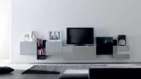 магазин Холна мебелировка за жилища за отдих