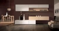 мебел за хол по поръчка
