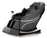 Масажиращ стол за професионален масаж