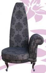 Бутиково кресло 12977-1682