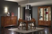 Масивни мебели по поръчка