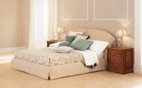 Тапицирана спалня по поръчка