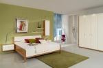 луксозна спалня по поръчка 990-2735