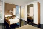 лукс спалня 991-2735