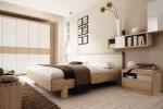 лукс спалня 994-2735