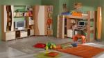 детски мебели 373-2617