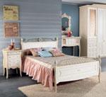 Класически детски стаи по поръчка 77-2617