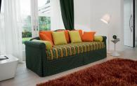 Класически италиански диван Arcadia