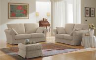 Луксозна италианска мека мебел - Athena