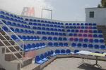 Седалка за стадион